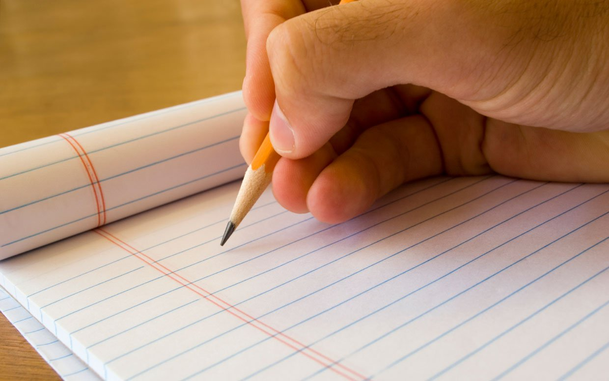 Website that will write a paper for you example of a term paper outline